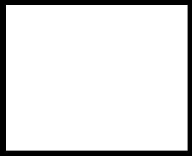 Eudunda Area School